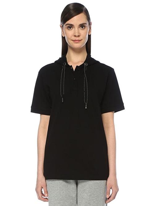 Beymen Collection Sweatshirt Siyah